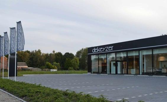 Dekeyzer-Showroom-Boortmeerbeek