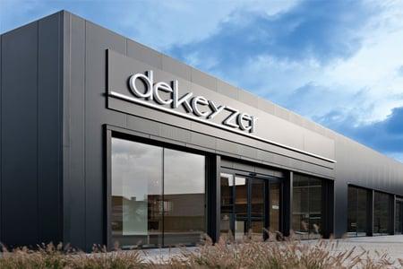 Dekeyzer-Showroom-Sijsele