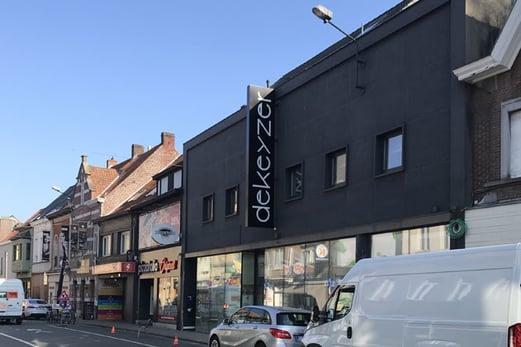 Dekeyzer-Showroom-Waregem