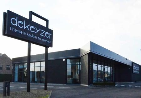 Dekeyzer-Showroom-Zingem