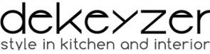 Logo Dekeyzer
