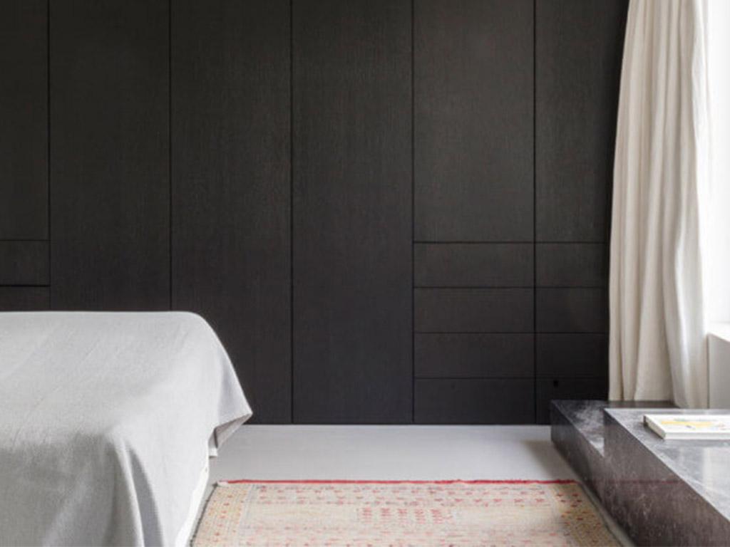 Complete furnishing Dekeyzer