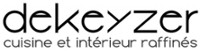 Dekeyzer logo